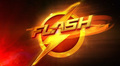 The Flash  - the-flash photo