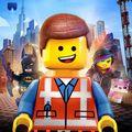 The Lego Movie - lego photo