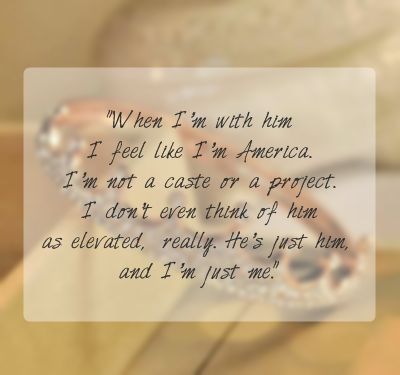 The Selection Series Quotes The Selection Series Images The One Quotes Wallpaper And .