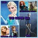 The Super Six - rise-of-the-frozen-brave-tangled-dragons icon