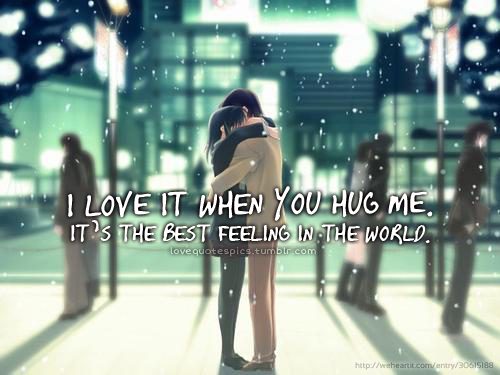 Quotes wallpaper probably with a street titled The best Feeling in the world