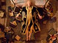 Tilda in Only Lovers Left Alive