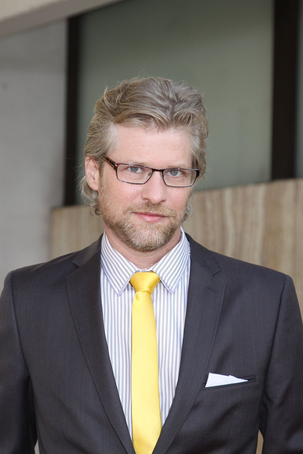 todd lowe 2016