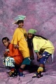 Too Cool For You - tlc-music photo