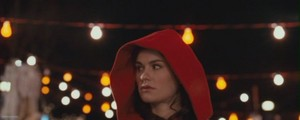 Trick r' Treat (Laurie Screencaps)