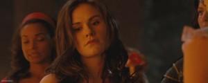 Trick r' Treat (Laurie Screencaps)