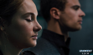 Tris and Four<3