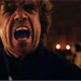 Tyrion Lannister