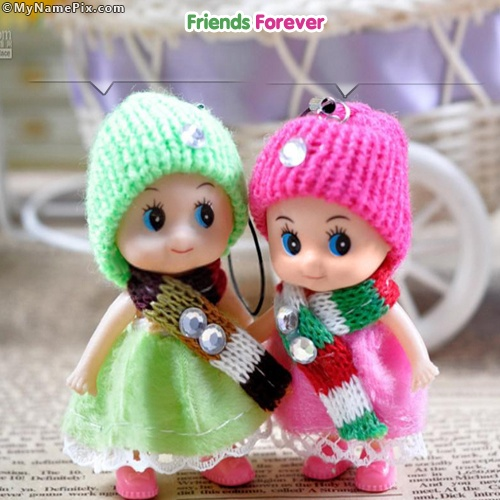 Sini12 images U ND ME BFFFF wallpaper and background photos