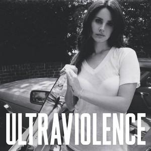 Ultraviolence!