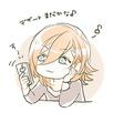 Utapri            - uta-no-prince-sama fan art