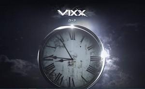 VIXX 'Eternity'