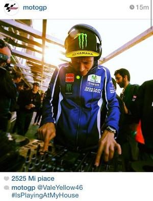 Vale DJ :)