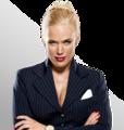 WWE Diva Lana