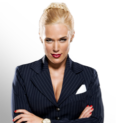 wwe divas fondo de pantalla containing a well dressed person and a business suit titled wwe Diva Lana