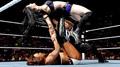 WWE Superstars Digitals 5/8/14