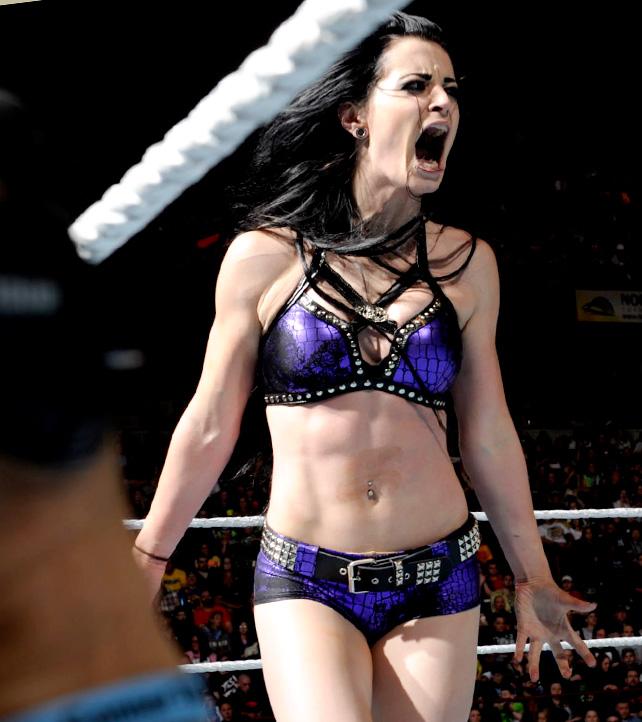 Paige Wwe Bilder Wwe Superstars Digitals 5814 Hd Hintergrund And