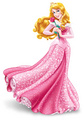Walt Disney afbeeldingen - Princess Aurora