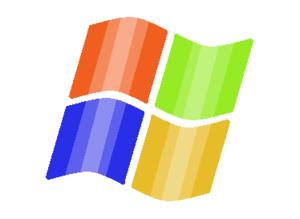 Windows Logo 1