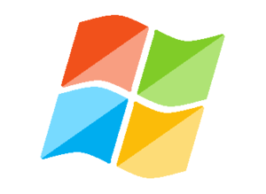 Windows Logo 10