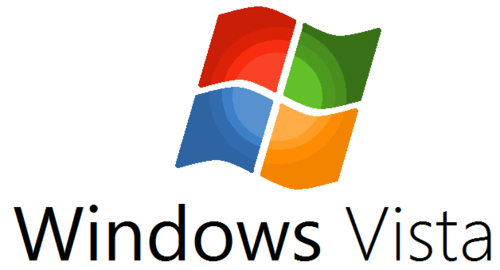 Microsoft Windows Images Windows Vista Logo Wallpaper And
