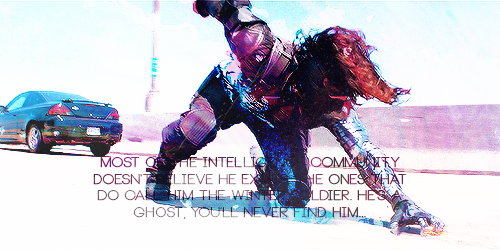 Bucky Barnes (winter Soldier) Hintergrund Probably Containing A Hip Boot  Titled Winter Soldier ღ
