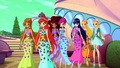 Winx season 6,episode 7
