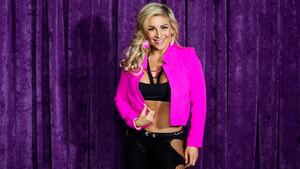 Wrestlemania 30 Divas