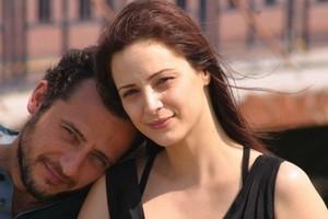 Yigit Ozsener, Mine Tugay