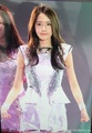 Yoona the Princess