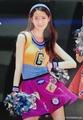 Yoona the Princess