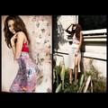 Zendaya Flaunt Magazine Photoshoot ♥ - zendaya-coleman photo