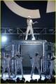 """Zendaya Performing """"Replay"""" At the 2014 (RDMA) - zendaya-coleman photo"""