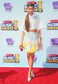 Zendaya Radio Disney Music Awards (April 27, 2014) - zendaya-coleman photo