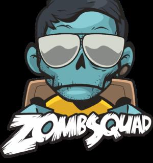 ZombSquad!