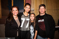 Zswag Tour Meet  - zendaya-coleman photo
