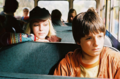 bridge to terabithia - bridge-to-terabithia photo