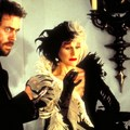 cruella de vil - glenn-close-as-cruella-de-vil photo