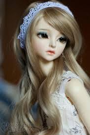 cute_doll <33
