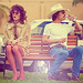 dallas buyers club - jared-leto icon