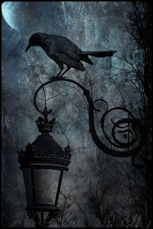 dark art ~