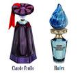 disney villain perfumes