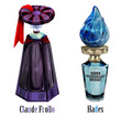 disney villain perfumes - the-hunchback-of-notre-dame photo