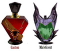 disney villian perfumes - sleeping-beauty photo