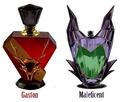 disney villian perfumes