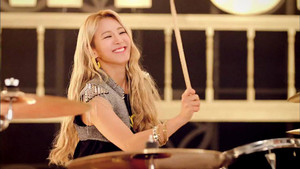 drum hyo myohmy