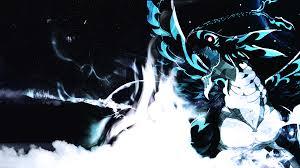 fairy tail پیپر وال
