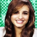 greeeeeeeeeeennnnnnnnnn - rebecca-black icon