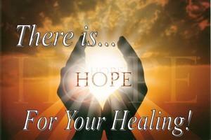 healing दिल