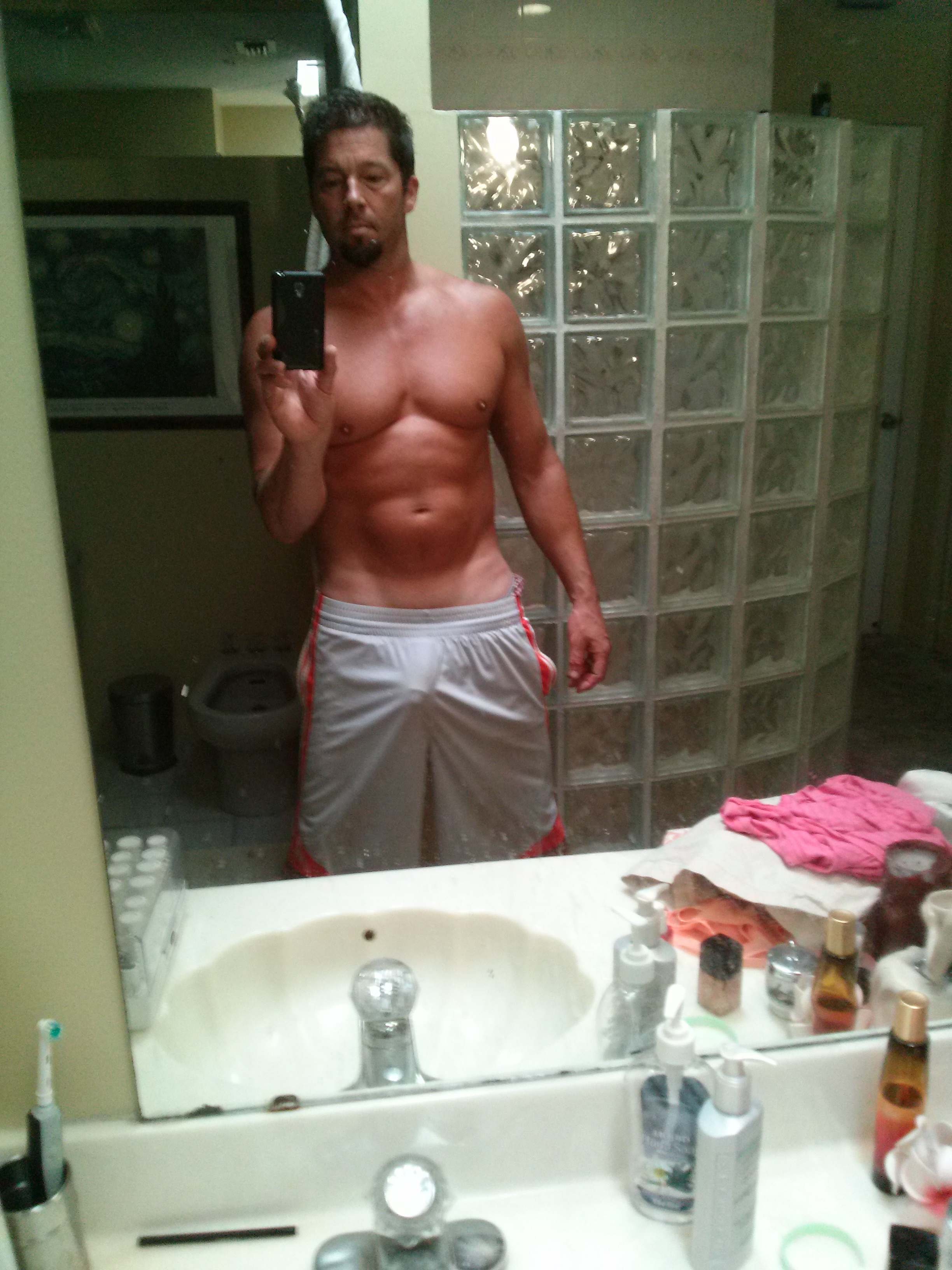 Hot guys on Fanpop images hot guys selfies HD wallpaper